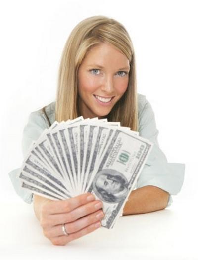 как заработать деньги стихами